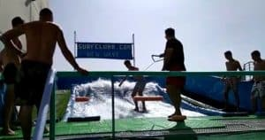 OLAS ARTIFICIALES-SURFCLUBB