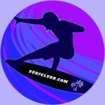 logo surfclubb.com