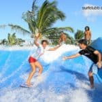surf interior olas artificiales