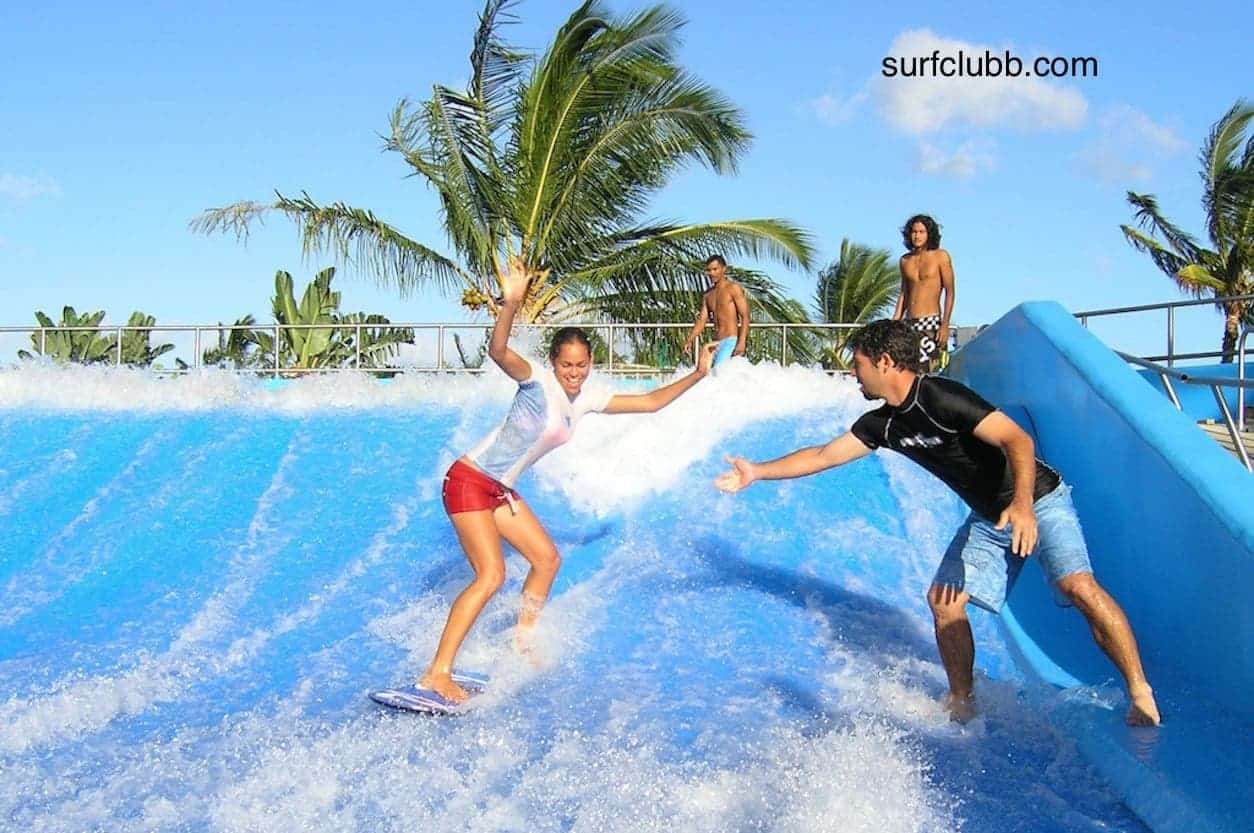 surf interior olas artificiales