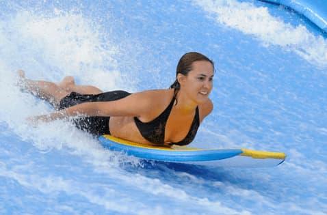 surfclubb.com9_